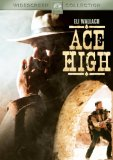Ace High ( quattro dell'Ave Maria, I )