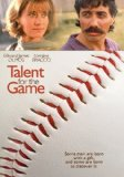 Talent for the Game (1991)