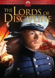 The Lords of Discipline (1983)