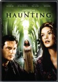 Haunting, The (1999)