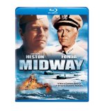 Midway (1976)