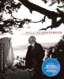 Wild Strawberries ( Smultronstället ) (1957)