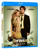 The Brass Teapot (2013)