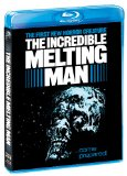The Incredible Melting Man (1977)