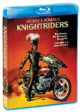 Knightriders (1981)