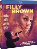 Filly Brown (2013)