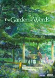 Garden of Words ( Koto no ha no niwa ) (2013)