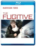 Fugitive, The (1993)