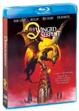 Q ( Winged Serpent, The ) (1982)