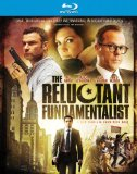 The Reluctant Fundamentalist (2013)