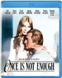 Once is Not Enough (1975)