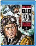 The Court-Martial of Billy Mitchell (1955)
