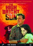 High Bright Sun, The ( McGuire, Go Home! )
