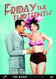 Friday the Thirteenth (1934)