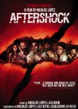 Aftershock (2013)