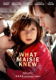 What Maise Knew (2013)