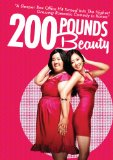 200 Pounds Beauty ( Minyeo-neun goerowo )