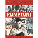 Plimpton! Starring George Plimpton as Himself (2012)