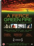 A Fierce Green Fire (2012)