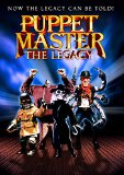 Puppet Master: The Legacy (2004)