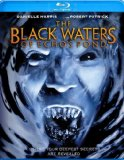 The Black Waters of Echo's Pond (2010)