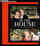In the House ( Dans la maison ) (2013)