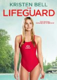 Lifeguard, The (2013)