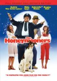 Honeymooners, The (2005)