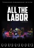 All the Labor