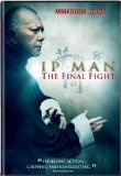 Ip Man: The Final Fight ( Yip Man: Jung gik yat jin )