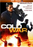 Cold War ( Hon zin )