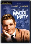 Secret Life of Walter Mitty, The (1947)