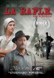 Round Up, The ( rafle, La ) (2010)
