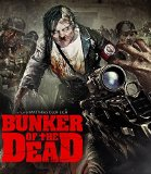 Bunker of the Dead (2016)