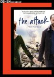 Attack, The ( Attentat, L' ) (2012)