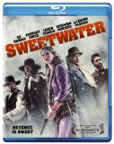 Sweet Vengeance ( Sweetwater )