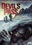 Devil's Pass ( Dyatlov Pass Incident, The )