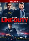Line of Duty ( Mission Park )