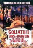 Goliath and the Sins of Babylon ( Maciste, l'eroe più grande del mondo )