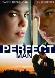 Perfect Man, A (2013)