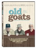 Old Goats (2011)