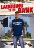Laughing to the Bank (2011)