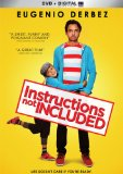 Instructions Not Included ( No se Aceptan Devoluciones )