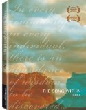 The Song Within Sedona (2011)