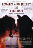 Romeo and Juliet in Yiddish (2011)