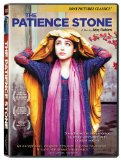 The Patience Stone (2013)