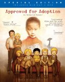 Approved for Adoption ( Couleur de peau: Miel ) (2013)