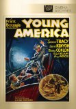 Young America (1932)