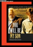 You Will Be My Son ( Tu seras mon fils )