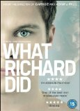 What Richard Did (2013)